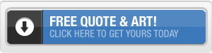 Free Sticker Quote